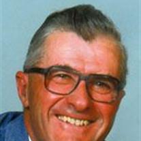 Lars P. Jappe Sr.