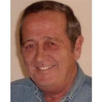 Larry Neil  Butler