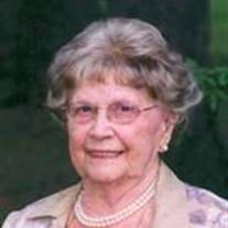 Rachel Alpha Knudson