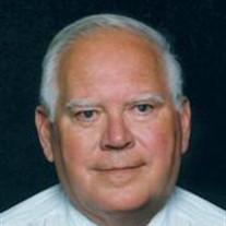 Duane D. Londgren