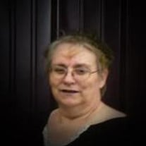 Theresa Ann Lund
