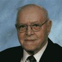 Marvin H. Maronde
