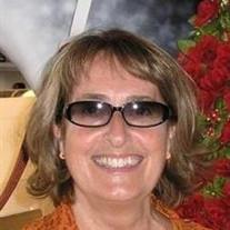 Sandra Lee Miller