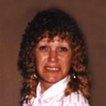 Jean Annette Modtland