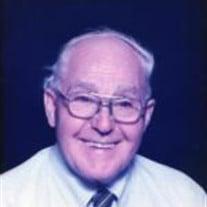 Dale Robert Pegel