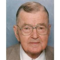 Delbert James  Carlisle