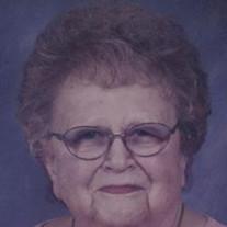 Viola M. Pochardt