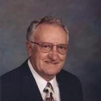 Larry Roeder