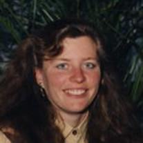 Nicki E. Rickard