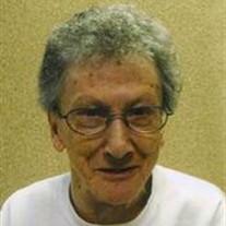 Ruth Charolette Rund