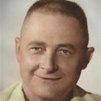 Harold Schwisow