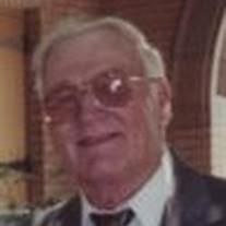 Dayle W. Swift