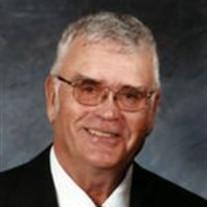 Eugene Vandeputte