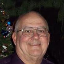 Gene L. VanDeVeire