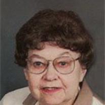 Marion Wieseke