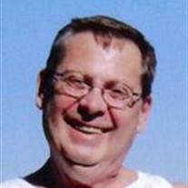Harvey Leroy Witt