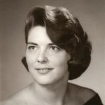 Dianne Launa Zylstra