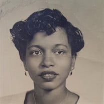 Ruth L Rice