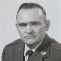 Robert Dale Lane