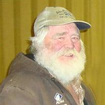 Dennis Helland