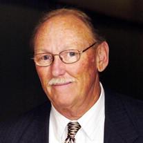 Thomas W. Sneddon Jr.