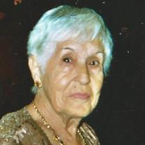 Carol E. Frank