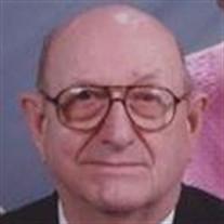 Marvin W. Natschke