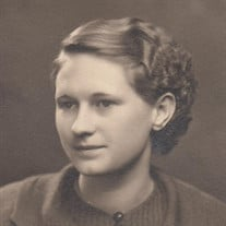 Lillian  Travis  Williams Clark
