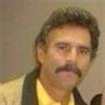 Jose  M. Tejeda