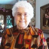 June J. Campbell