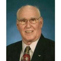 Lyndell W. Ogle