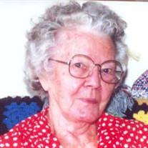 Margaret J. Kline