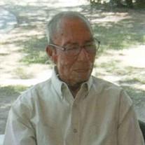 Juan H. Moreno