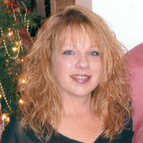 Donna Lee Meagher