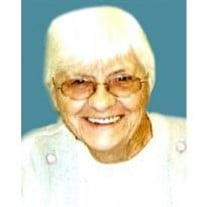 Betty Ann Coleman Hadaway