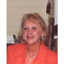 Cindy L.  Ruh