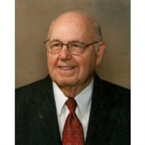 Ralph Edward Hartsfield