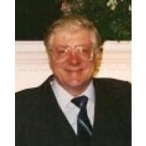 Peter A. Shalinski