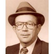 Clyde  Taylor, Jr.