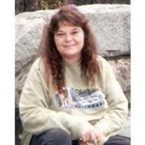 Donna Lynn McElwaney Wheeler
