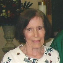 Alicia  F.  Leal