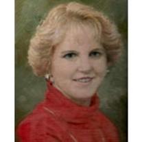 Patricia Thornton-Houser