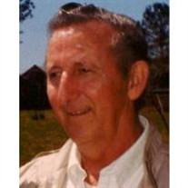 Frank Adolphas Tumlin