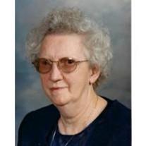 Lillie Smith  Wilson