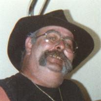 Vince Astor Duncan Jr.