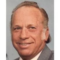 Charlie J.  Terry
