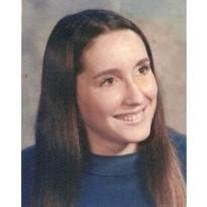 Cindy Lou Merritt