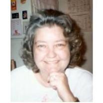 Sadie Mae Millwood Leffers