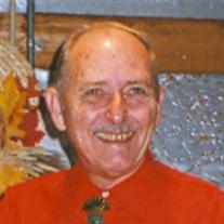 C.Dennis Roe