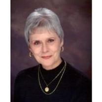 Joan Henley Edenfield